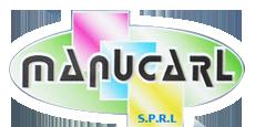 Manucarl Sprl - Rénovation du bâtiment